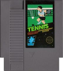 Cartridge | Tennis NES