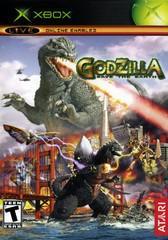 Godzilla Save the Earth Xbox Prices