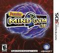 Puzzler Mind Gym 3D | Nintendo 3DS