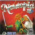 Neutopia II | TurboGrafx-16
