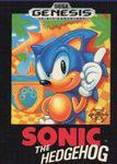 Sonic the Hedgehog Sega Genesis Prices