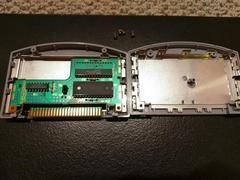 Starcraft 64 Board Front | Starcraft 64 Nintendo 64