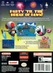 Mario Party 6 [Microphone Bundle] Prices Gamecube | Compare
