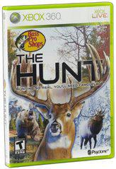 Bass Pro Shops: The Hunt Xbox 360 Prices