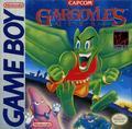 Gargoyle's Quest | GameBoy