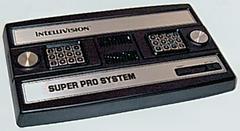 Intellivision Super Pro System Intellivision Prices