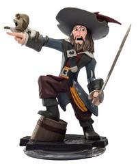 Captain Barbossa Disney Infinity Prices