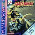 Crazy Bikers | PAL GameBoy Color