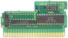 Circuit Board | Jeopardy NES