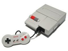 AV Famicom Famicom Prices