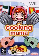 Cooking Mama: Cook Off PAL Wii Prices