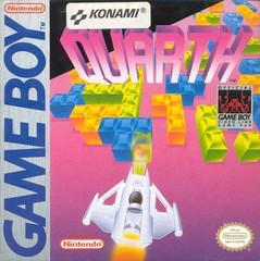 Quarth GameBoy Prices