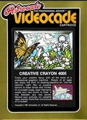 Coloring Book Bally Astrocade Prices