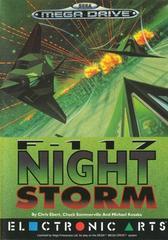 F-117 Night Storm PAL Sega Mega Drive Prices