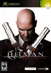 Hitman Contracts Xbox Prices