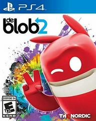 De Blob 2 Playstation 4 Prices