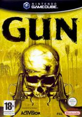 Gun PAL Gamecube Prices