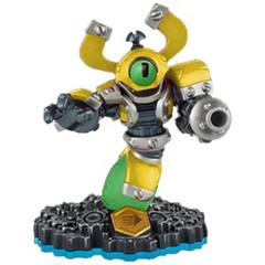 Magna Charge - Swap Force, Nitro Skylanders Prices