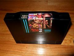 Metal Slug USA Cart (VGO) | Metal Slug 3 Neo Geo AES