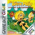 Maya the Bee Garden Adventures | PAL GameBoy Color