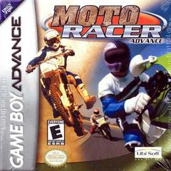 Moto Racer Advance GameBoy Advance Prices