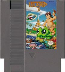 Cartridge | Adventure Island 3 NES