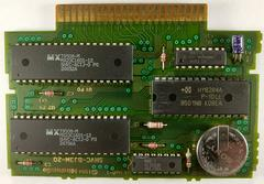 Circuit Board | Chrono Trigger Super Famicom