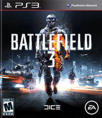 Battlefield 3 Playstation 3 Prices