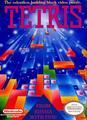 Tetris | NES