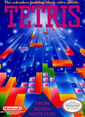 Tetris NES Prices