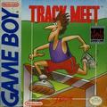Track Meet | GameBoy