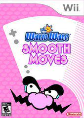 Wario Ware Smooth Moves Wii Prices