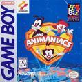 Animaniacs | GameBoy