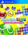 Puyo Puyo Tetris | Playstation 4