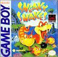 Sneaky Snakes | GameBoy