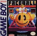 Faceball 2000 | GameBoy