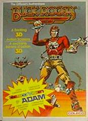 Buck Rogers: Planet of Zoom Colecovision Prices