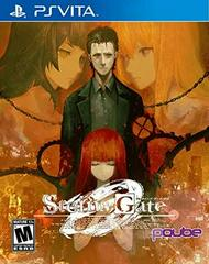 Steins Gate 0 Playstation Vita Prices