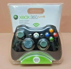 2 | Black Xbox 360 Wireless Controller Xbox 360