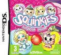 Squinkies | Nintendo DS
