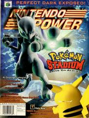 [Volume 130] Pokemon Stadium Nintendo Power Prices
