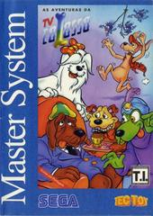 Asterix and the Secret Mission Sega Master System Prices