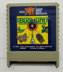 Bug Hunt Atari 400 Prices