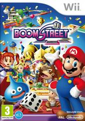 Boom Street PAL Wii Prices
