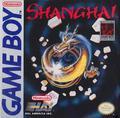 Shanghai | GameBoy