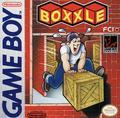 Boxxle | GameBoy