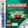Scrabble | PAL GameBoy Color