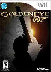 007 GoldenEye Wii Prices