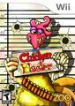 Chicken Blaster | Wii