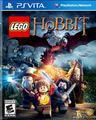 LEGO The Hobbit | Playstation Vita